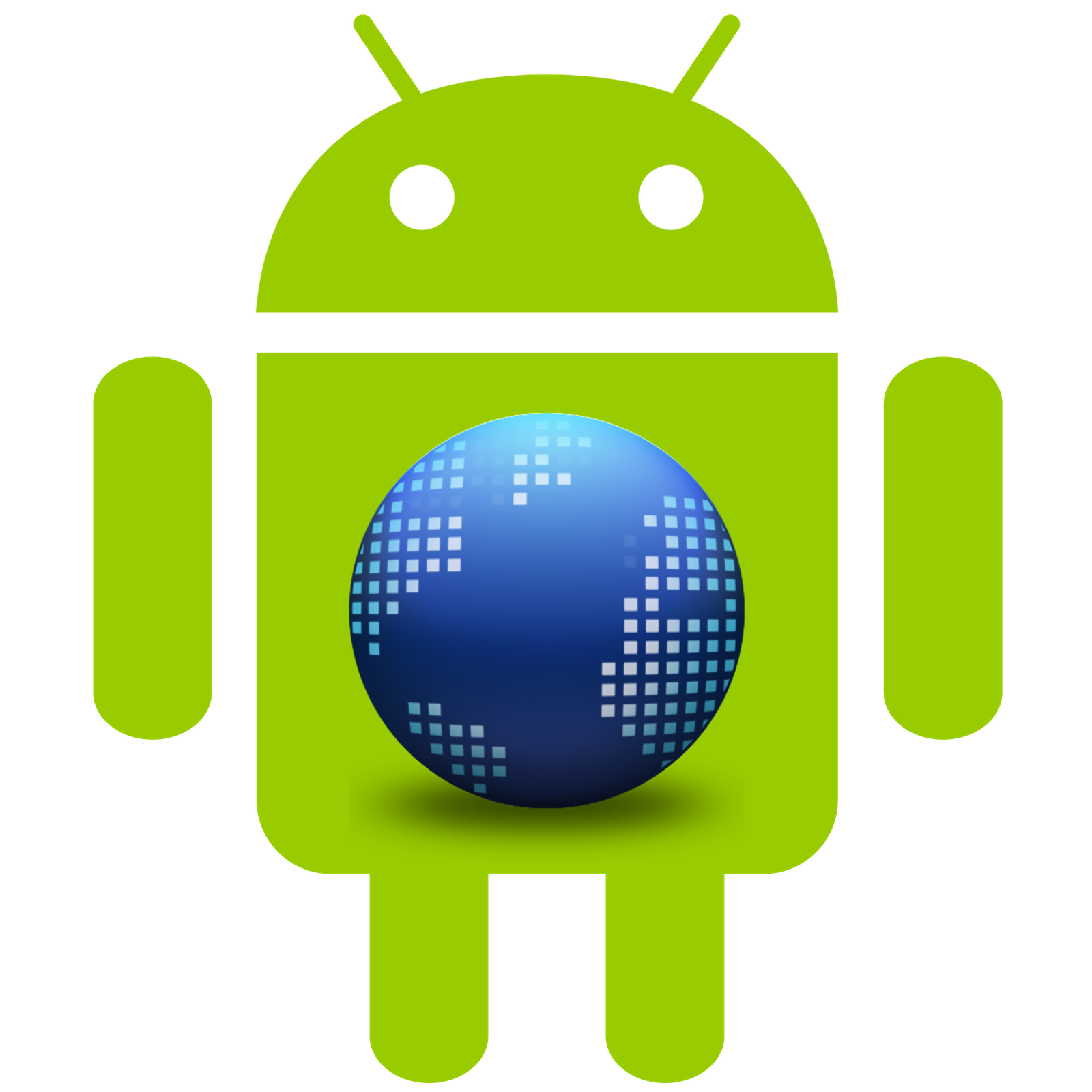 browser download android